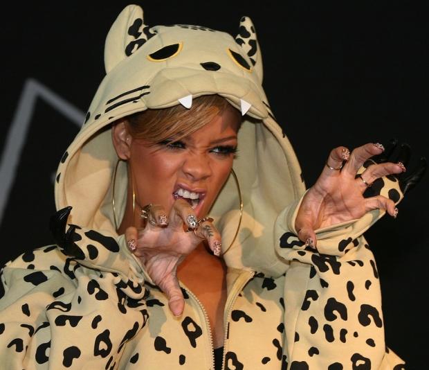 estampado-leopardo-print-leopard-modaddiction-tendencias-trends-fall-winter-2013-otono-invierno-2013-moda-fashion-rihanna.jpg