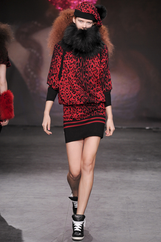 estampado-leopardo-print-leopard-modaddiction-tendencias-trends-fall-winter-2013-otono-invierno-2013-moda-fashion-sister-by-sibling