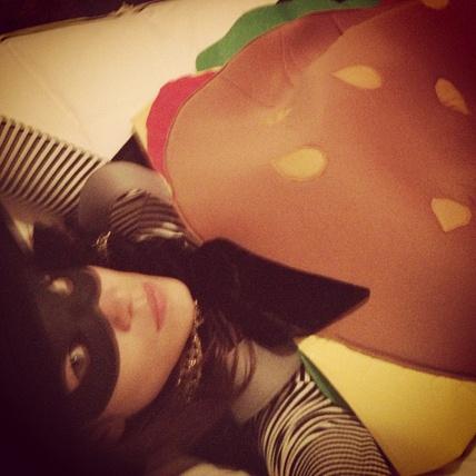 famosos-celebrities-halloween-disfraces-terror-fiestas-party-modaddiction