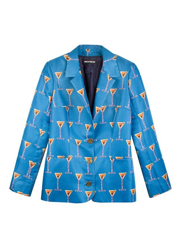 house-of-holland-rave-nana-collection-fall-winter-2013-2014-otono-invierno-2013-2014-estampados-cocktail-cigarette-print-modaddiction