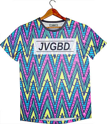 jvgbd-jeunesse-vagabonde-coleccion-hombre-collection-man-menswear-modaddiction-trends-tendencias-moda-fashion-hype-trendy-hipster-tee-shirt-camiseta-1