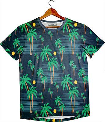 jvgbd-jeunesse-vagabonde-coleccion-hombre-collection-man-menswear-modaddiction-trends-tendencias-moda-fashion-hype-trendy-hipster-tee-shirt-camiseta-2