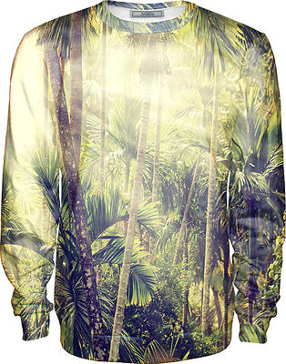 jvgbd-jeunesse-vagabonde-coleccion-mujer-collection-woman-modaddiction-trends-tendencias-moda-fashion-hype-trendy-hipster-sweater-sweatshirt-3