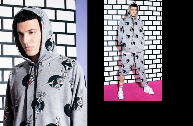 lazy-oaf-looney-tunes-fall-winter-2013-2014-invierno-2013-2014-funny-prints-estampados-divertidos-lookbook_modaddiction-2