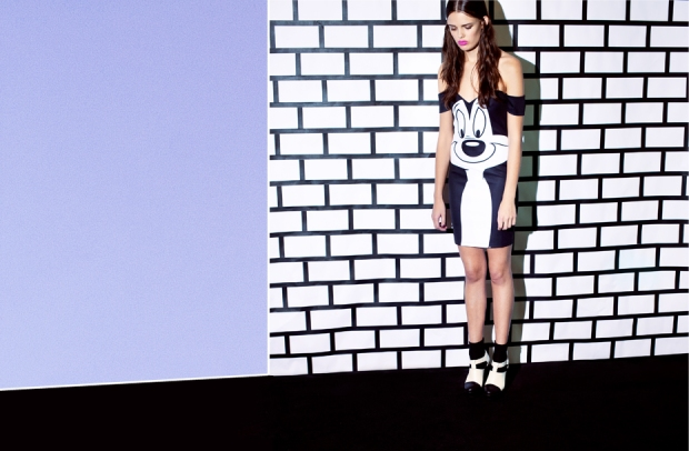 lazy-oaf-looney-tunes-fall-winter-2013-2014-invierno-2013-2014-funny-prints-estampados-divertidos-lookbook_modaddiction-21