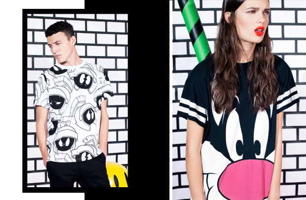 lazy-oaf-looney-tunes-fall-winter-2013-2014-invierno-2013-2014-funny-prints-estampados-divertidos-lookbook_modaddiction-3