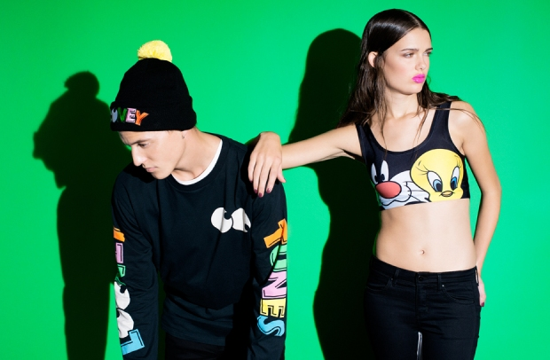 lazy-oaf-looney-tunes-fall-winter-2013-2014-invierno-2013-2014-funny-prints-estampados-divertidos-lookbook_modaddiction-4
