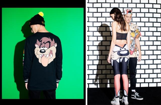 lazy-oaf-looney-tunes-fall-winter-2013-2014-invierno-2013-2014-funny-prints-estampados-divertidos-lookbook_modaddiction-6