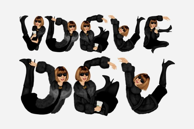 logos-mike-frederiqo-logotipos-ilustraciones-illustrations-modaddiction-designers-disenadores-moda-fashion-vogue-anna-wintour