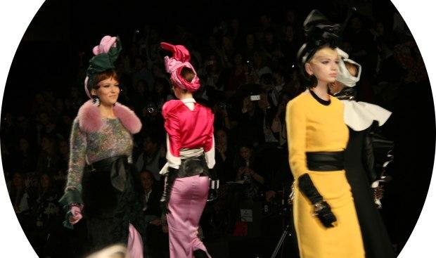 maria_barros_mbfwm_mercedes_benz_fashion_week_madrid_cibeles_moda_modaddiction_1