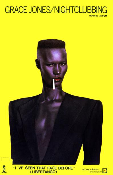 most-iconic-hair-styles-haircut-iconos-cortes-pelo-modaddiction-style-estilo-historia-history-moda-fashion-trends-tendencias-grace-jones-the-flattop.jpg