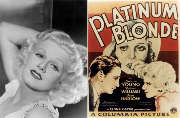 most-iconic-hair-styles-haircut-iconos-cortes-pelo-modaddiction-style-estilo-historia-history-moda-fashion-trends-tendencias-Jean-Harlow-Platinum-Blonde