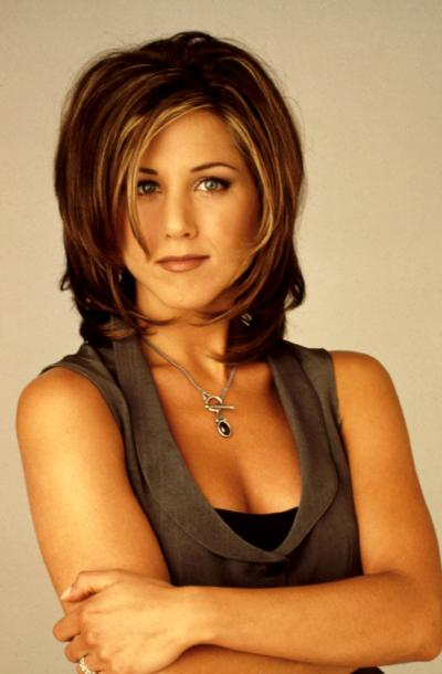 most-iconic-hair-styles-haircut-iconos-cortes-pelo-modaddiction-style-estilo-historia-history-moda-fashion-trends-tendencias-jennifer-aniston-rachel-green-friends.jpg