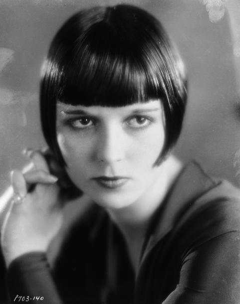 most-iconic-hair-styles-haircut-iconos-cortes-pelo-modaddiction-style-estilo-historia-history-moda-fashion-trends-tendencias-louise-brooks-the-bob.jpg