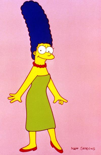 most-iconic-hair-styles-haircut-iconos-cortes-pelo-modaddiction-style-estilo-historia-history-moda-fashion-trends-tendencias-marge-simpson-the-blue-beehive.jpg