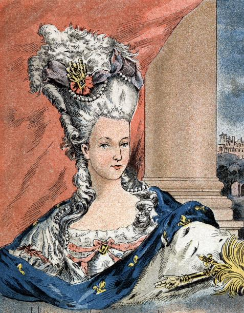 most-iconic-hair-styles-haircut-iconos-cortes-pelo-modaddiction-style-estilo-historia-history-moda-fashion-trends-tendencias-marie-antoinette-le-pouf.jpg