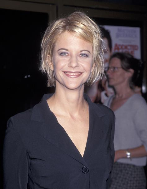 most-iconic-hair-styles-haircut-iconos-cortes-pelo-modaddiction-style-estilo-historia-history-moda-fashion-trends-tendencias-Meg-Ryan-The-Sally-Shag