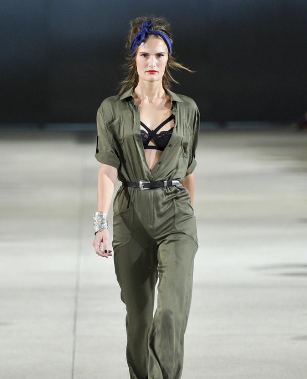 paris-fashion-week-pring-summer-2014-semana-moda-primavera-verano-2014-modaddiction-desfile-catwalk-pasarela-runway-chic-estilo-style-alexis-mabille-1