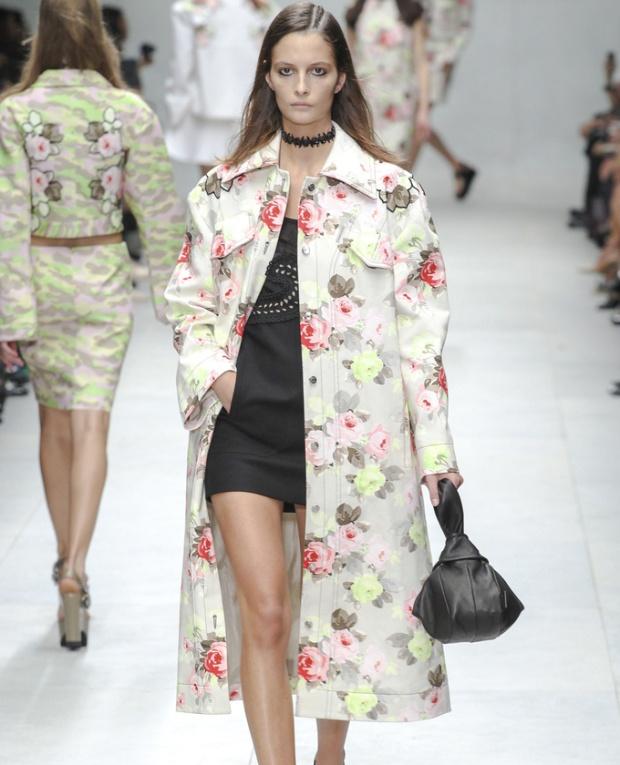 paris-fashion-week-pring-summer-2014-semana-moda-primavera-verano-2014-modaddiction-desfile-catwalk-pasarela-runway-chic-estilo-style-carven-1