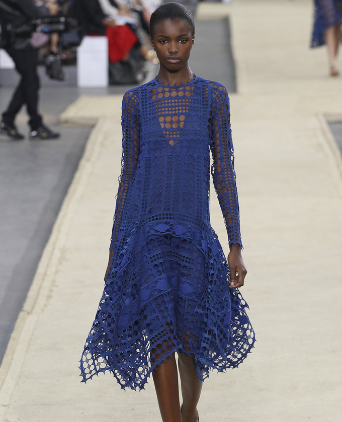 paris-fashion-week-pring-summer-2014-semana-moda-primavera-verano-2014-modaddiction-desfile-catwalk-pasarela-runway-chic-estilo-style-chloé-1