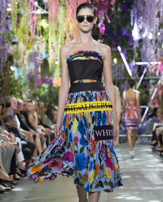 paris-fashion-week-pring-summer-2014-semana-moda-primavera-verano-2014-modaddiction-desfile-catwalk-pasarela-runway-chic-estilo-style-dior-1