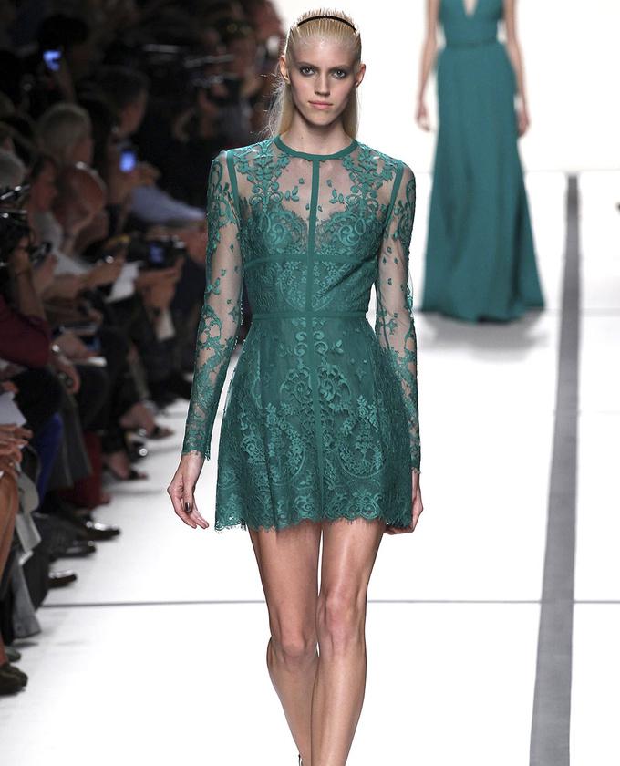 paris-fashion-week-pring-summer-2014-semana-moda-primavera-verano-2014-modaddiction-desfile-catwalk-pasarela-runway-chic-estilo-style-elie-saab-1