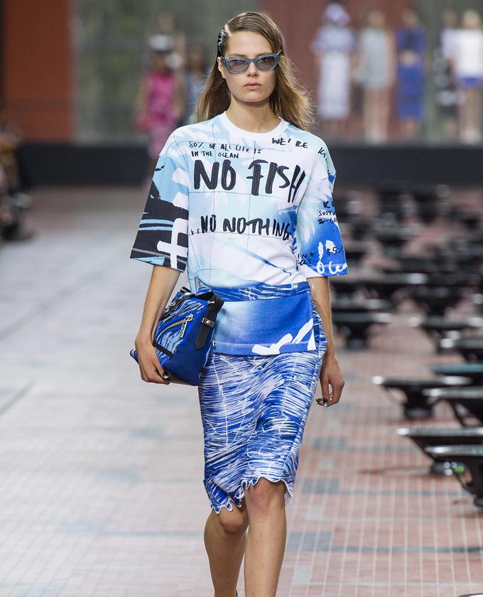 paris-fashion-week-pring-summer-2014-semana-moda-primavera-verano-2014-modaddiction-desfile-catwalk-pasarela-runway-chic-estilo-style-kenzo-1