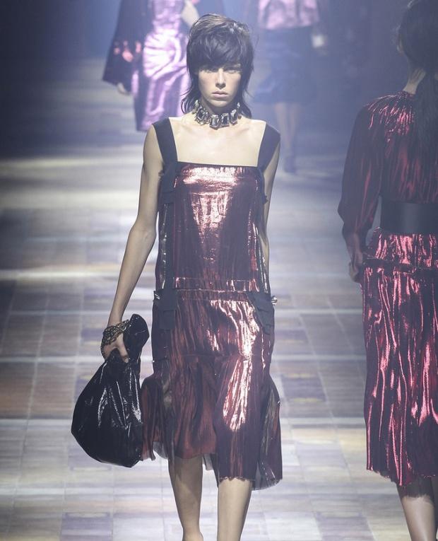 paris-fashion-week-pring-summer-2014-semana-moda-primavera-verano-2014-modaddiction-desfile-catwalk-pasarela-runway-chic-estilo-style-lanvin-1