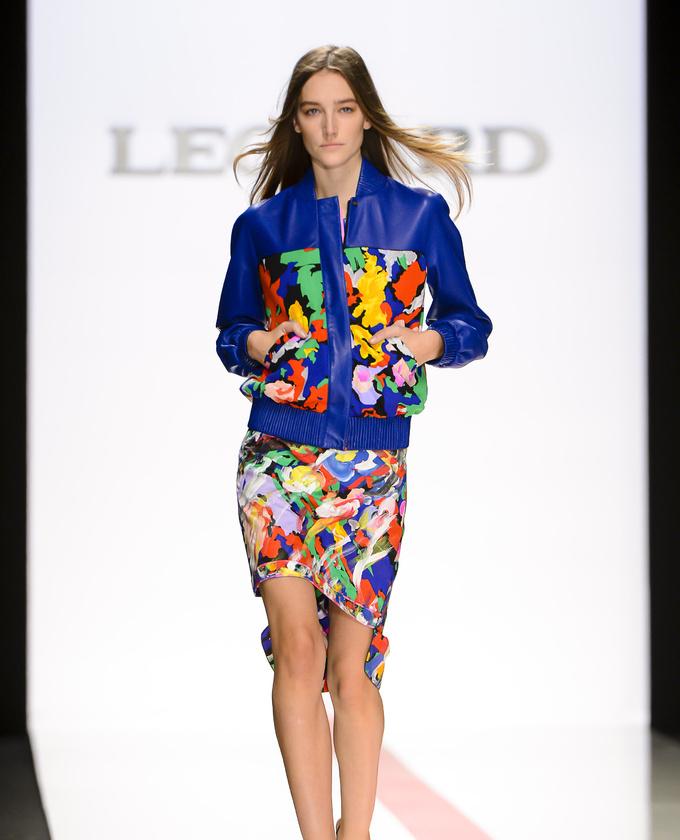 paris-fashion-week-pring-summer-2014-semana-moda-primavera-verano-2014-modaddiction-desfile-catwalk-pasarela-runway-chic-estilo-style-leonard-1