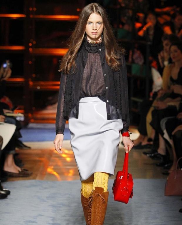 paris-fashion-week-pring-summer-2014-semana-moda-primavera-verano-2014-modaddiction-desfile-catwalk-pasarela-runway-chic-estilo-style-miu-miu-1