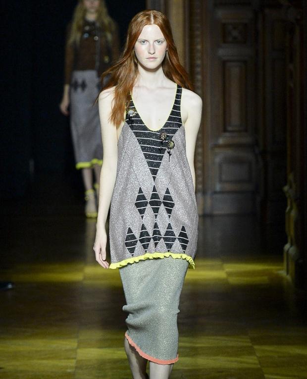 paris-fashion-week-pring-summer-2014-semana-moda-primavera-verano-2014-modaddiction-desfile-catwalk-pasarela-runway-chic-estilo-style-sonia-rykiel-1