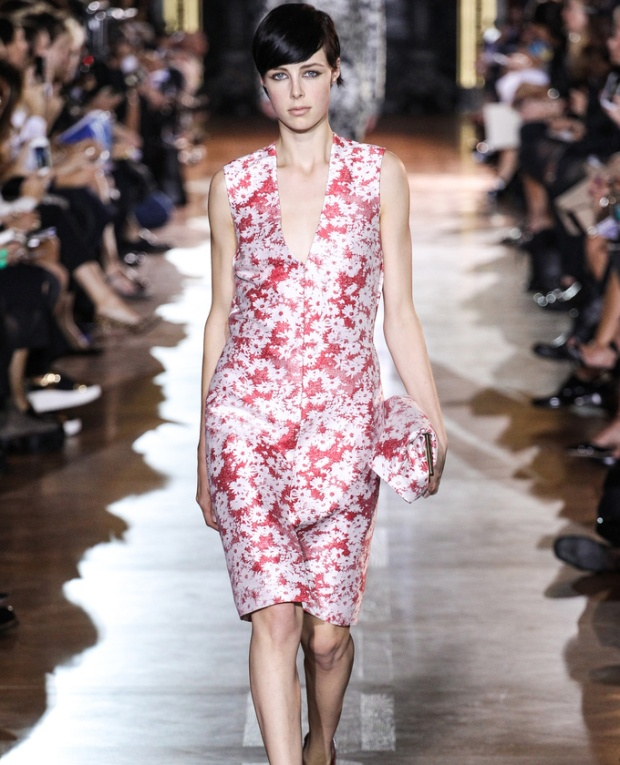 paris-fashion-week-pring-summer-2014-semana-moda-primavera-verano-2014-modaddiction-desfile-catwalk-pasarela-runway-chic-estilo-style-stella-mccartney-1