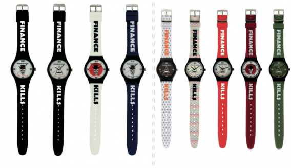 reloj-finance-kills-watch-hipster-estilo-must-have-modaddiction-hype-trendy-moda-fashion-accesorios-accessories-tendencia-hipsters-style-5