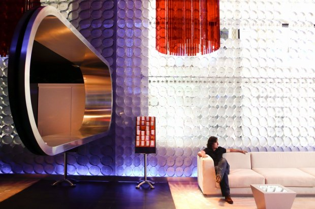 room-mate-oscar-hotel-madrid-modaddiction-2