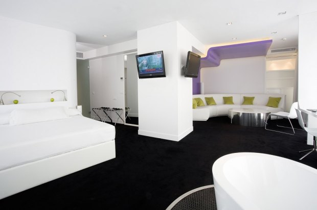 room-mate-oscar-hotel-madrid-modaddiction-3