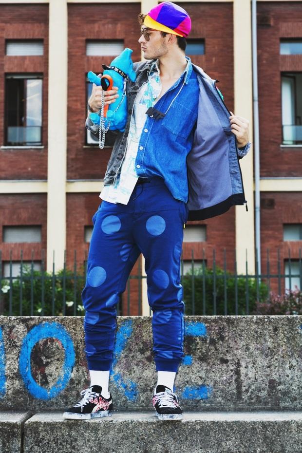sicky-magazine-editorial-photography-gaetano-cartone-styling-ludovica-misciattelli-model-sandi-hair-makeup-ilaria-giani-fashion-moda-modaddiction-4
