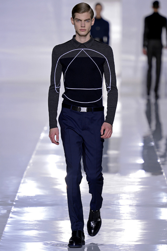 zalando-espana-roll-up-spain-zalando-modaddiction-moda-hombre-fashion-menswear-hispter-isoterico-dior-homme