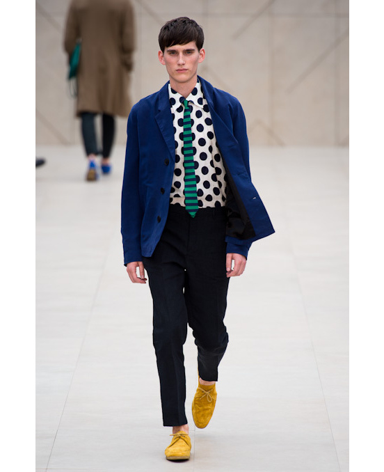 zalando-espana-roll-up-spain-zalando-modaddiction-moda-hombre-fashion-menswear-preppy-retro-pop-art-burberry-prorsum