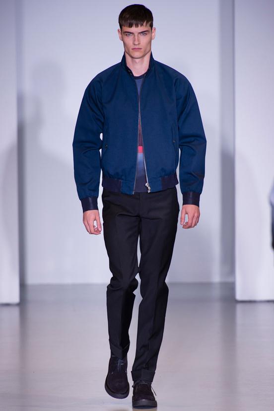 zalando-espana-roll-up-spain-zalando-modaddiction-moda-hombre-fashion-menswear-teddy-calvin-klein-collection