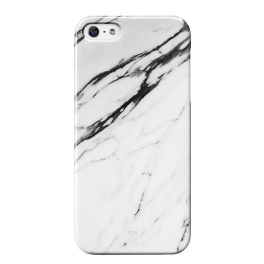 case-scenario-iphone-5-funda-marmol
