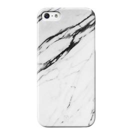 case-scenario-iphone-5-funda-marmol