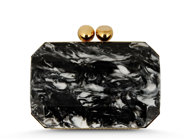 clutch-stella-mccartney