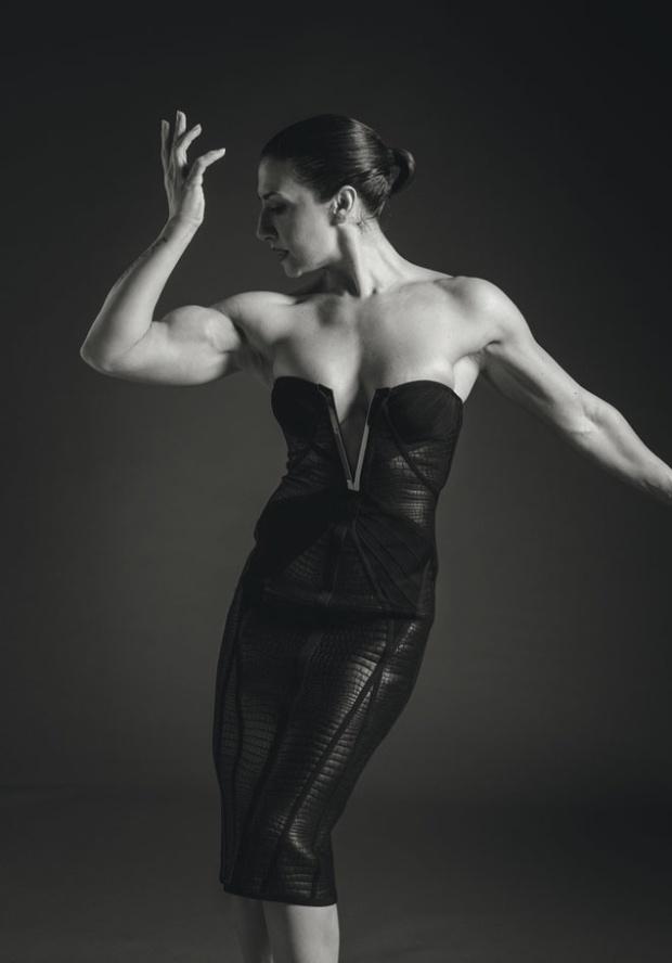 deportistas_mujeres_belleza_forzudas_ganadoras_deporte_moda_estilo_modaddiction_1