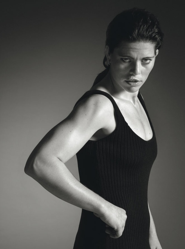 deportistas_mujeres_belleza_forzudas_ganadoras_deporte_moda_estilo_modaddiction