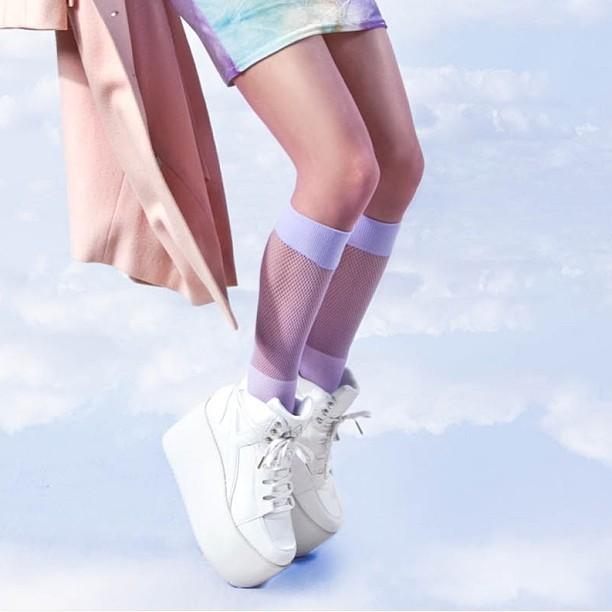 fashion-brand-yru-trends-tendencias-plataformas-calzado-firma-americana-modaddiction-11