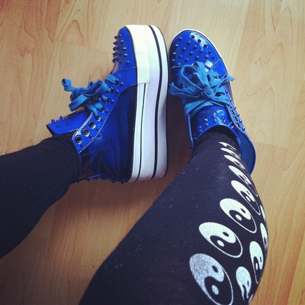fashion-brand-yru-trends-tendencias-plataformas-calzado-firma-americana-modaddiction-13
