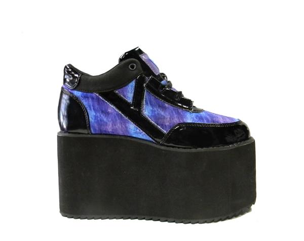 fashion-brand-yru-trends-tendencias-plataformas-calzado-firma-americana-modaddiction-3