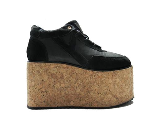 fashion-brand-yru-trends-tendencias-plataformas-calzado-firma-americana-modaddiction-5
