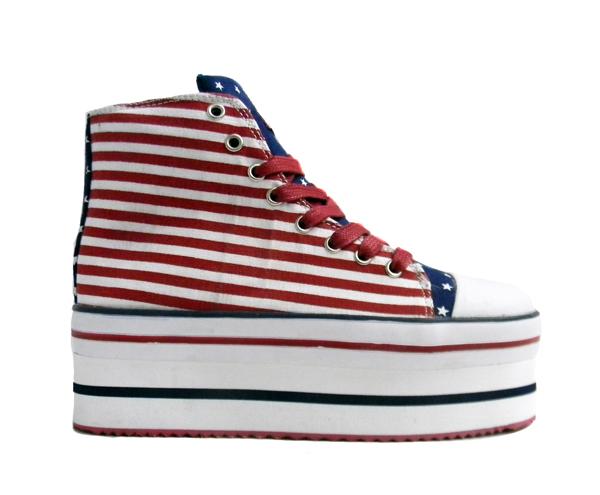 fashion-brand-yru-trends-tendencias-plataformas-calzado-firma-americana-modaddiction-7