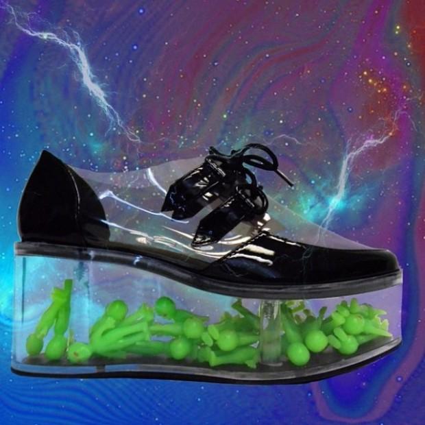 fashion-brand-yru-trends-tendencias-plataformas-calzado-firma-americana-modaddiction-9